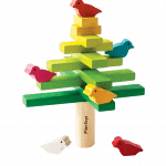 5140-plan-toys-wooden-games-puzzles-balancing-tree_clipped_rev_1